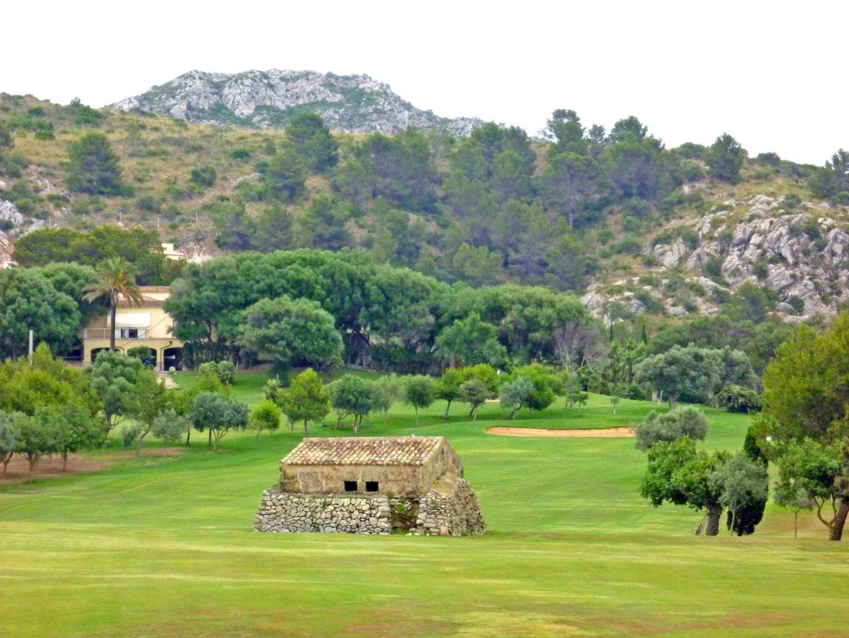 13 Photos<br />Mallorca - Spanien