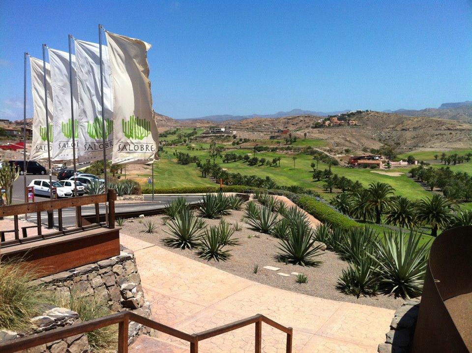 22 Photos<br />Gran-Canaria