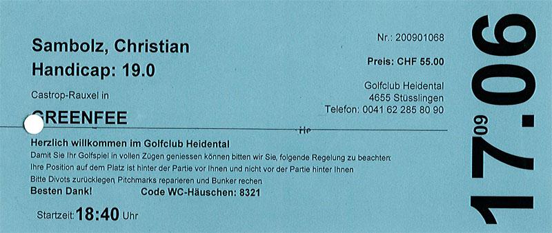heidental_gf_17062009