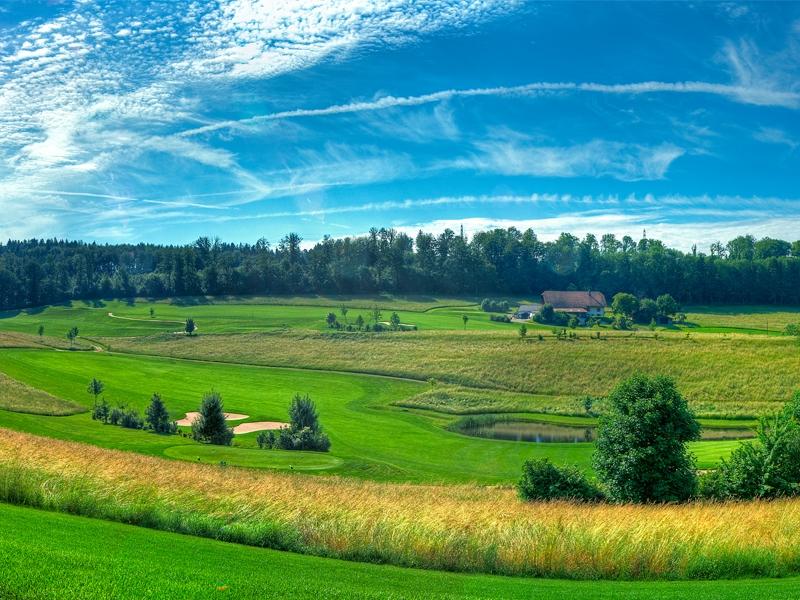 phoca_thumb_l_golfplatz_01
