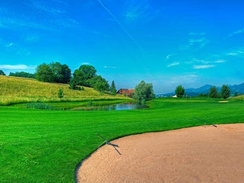 phoca_thumb_l_golfplatz_03