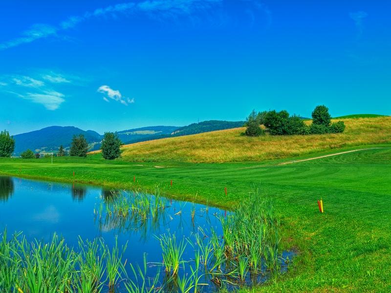 phoca_thumb_l_golfplatz_05
