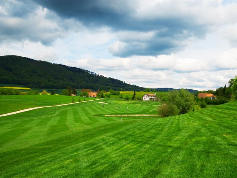 phoca_thumb_l_golfplatz_06