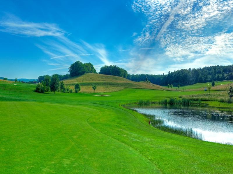 phoca_thumb_l_golfplatz_07