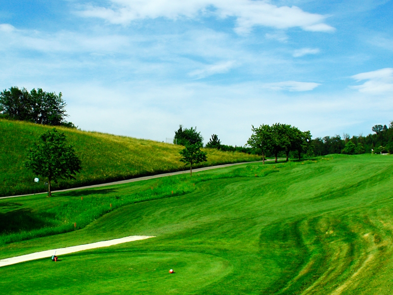 phoca_thumb_l_golfplatz_11