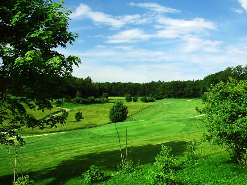 phoca_thumb_l_golfplatz_12