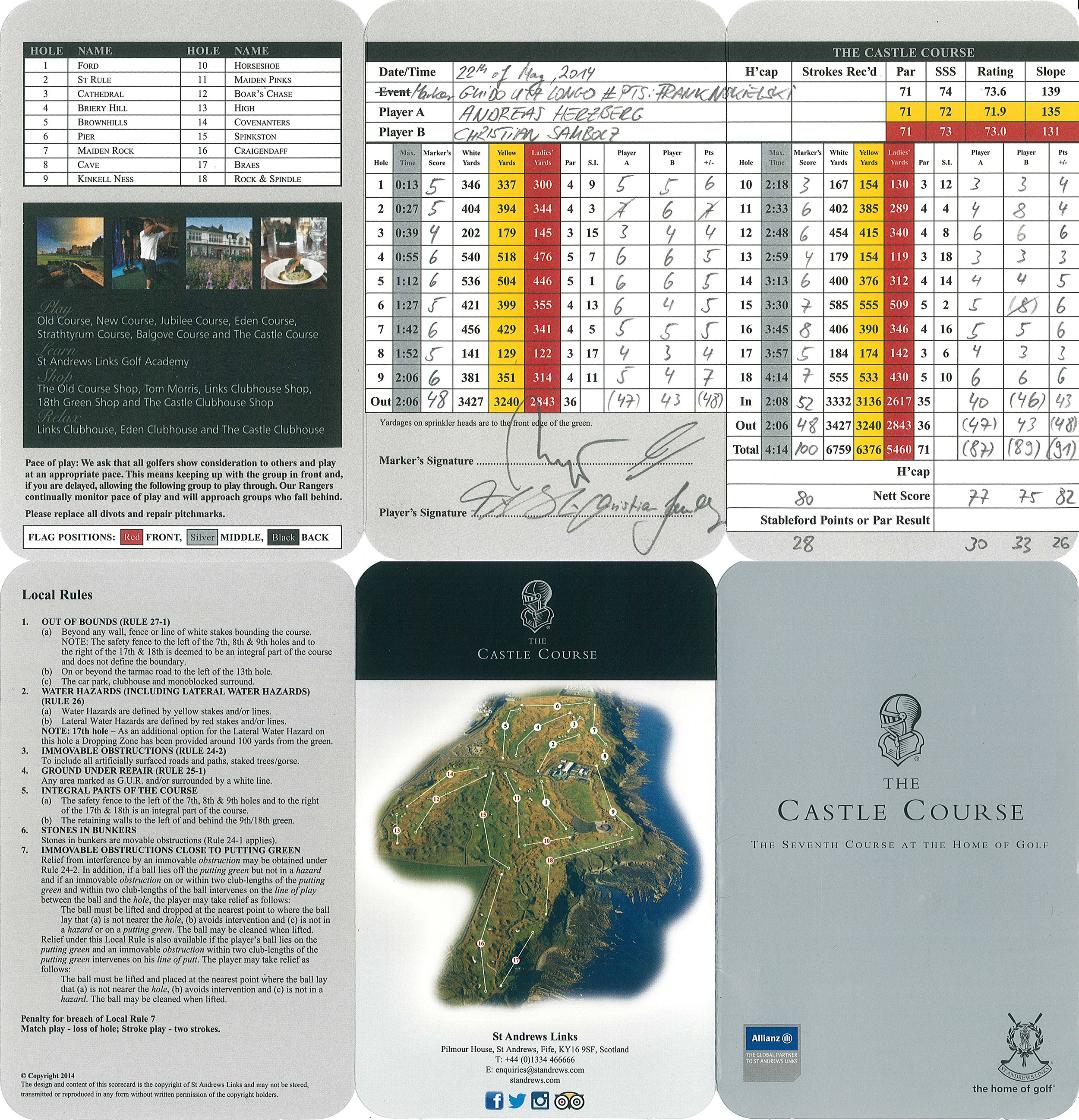 scorecard_castlecourse1.jpg