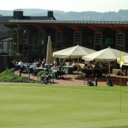 Bochumer Golf Club e.V. – Ruhrgebiet