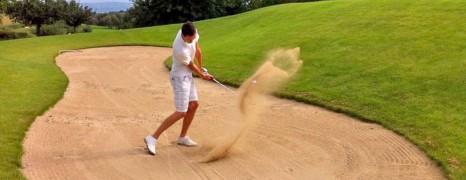 Golfclub Owingen-Überlingen e.V. (GER)