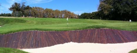 Golfclub Steisslingen e.V. – Bodensee (GER)